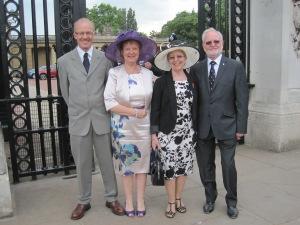 Buckingham palace 2014 023