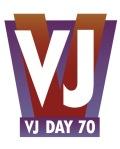 VJ Day 70 image