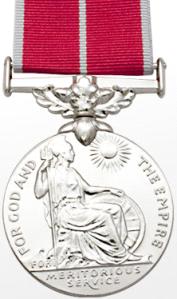 BEM_medal